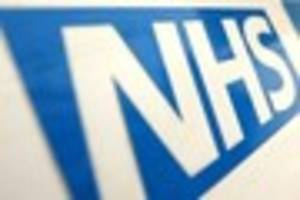 125,000 operations and appointments cancelled ahead of doctors'...