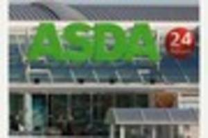 ASDA to trial 'quiet hour' for shoppers