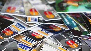 Hundreds of stolen, cloned credit cards may be in use across central Indiana