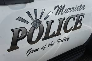 'Threat' of School Shooting at Vista Murrieta Leads to Student's Arrest: Police