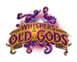 whispers of the old gods™ takes hold of hearthstone® as registered players top 50 million