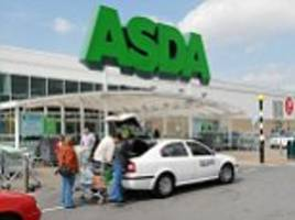 daily briefing: asda in talks to sell its photo division to photo-me