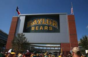 Something's rotten at Baylor and it's way past time to pay attention