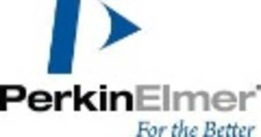 PerkinElmer to Present at Bank of America Merrill Lynch 2016 Healthcare Conference