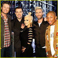'The Voice' 2016: Top 10 Contestants Revealed!