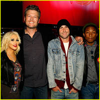Who Went Home on 'The Voice'? One More Singer Eliminated