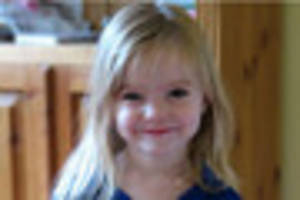 police search for madeleine 'may end' in next few months