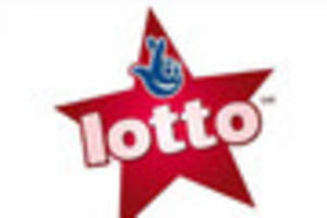 Lotto results: Winning National Lottery numbers for Wednesday,...