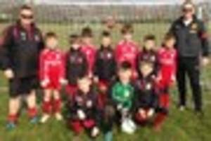 hythe stars and stripes footballers to follow in footsteps of...