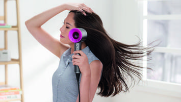 The $94m hair dryer coming to Australia