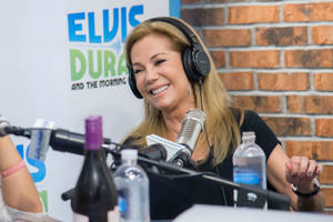 former 'live!' host kathie lee gifford gives kelly ripa career advice