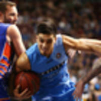 Basketball: Breakers add two more to 2016/17 roster