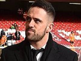 liverpool fc to pay burnley £6.5m for danny ings after tribunal settles compensation dispute