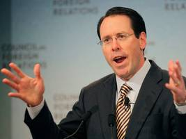 join randall stephenson, james murdoch, jeff bewkes, and others at ignition 2016