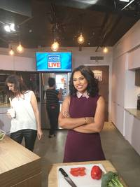 ayesha curry on social media shading her, riley curry memes