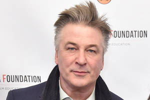 alec baldwin to host 'match game' revival on abc