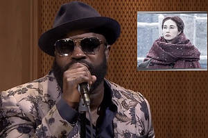 Watch Jimmy Fallon's The Roots Rap Killer 'Game of Thrones' Recap (Video)