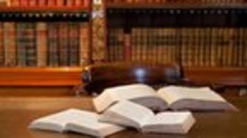 law firm reports 'record' turnover