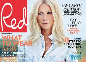 gwyneth paltrow gushes over ex chris martin in red interview, says 'we still do love each other'