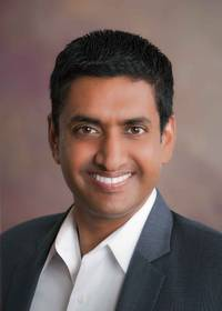 candidate ro khanna to host newark town hall meeting