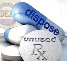 got drugs? drop them safely saturday at these santa clara county locations