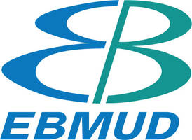 east bay mud releases new water wasters list