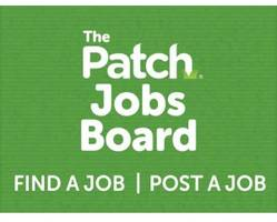 50 plus latest available jobs all in milford and orange