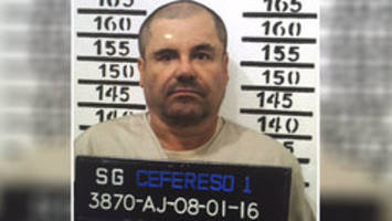 'el chapo' associate known as 'the fox' pleads guilty in chicago court