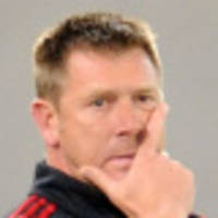 Tinkler disappointed after draw