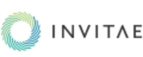 Invitae to Present at the Bank of America Merrill Lynch 2016 Health Care Conference