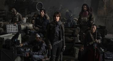 'Rogue One: A Star Wars Story' Spoilers: Mads Mikkelsen's Role Revealed?
