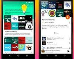 US looks into Google edge on Android: report