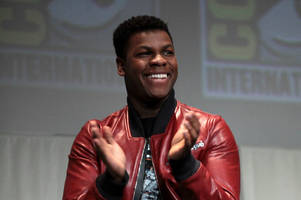netflix and bbc's watership down adaptation features john boyega, other big stars