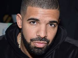 drake just released his new album 'views' on itunes