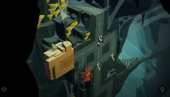 the top games apple thinks everyone should have on their iphone (aapl)