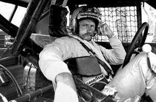 happy birthday to dale earnhardt, who would have turned 65 today
