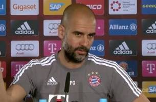 pep guardiola defends himself after atletico loss