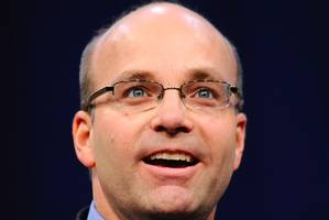 politico playbook prepares for life after mike allen