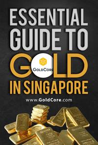 """gold """"chart of the decade"""" – maths suggest $10,000 per ounce says rickards"""