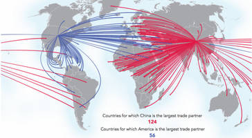 visualizing china's rising dominance in trade (in 4 shocking maps)