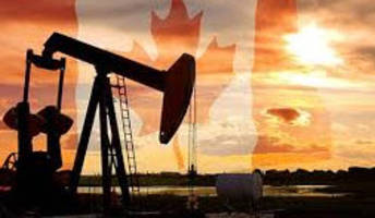 why canada's oil industry may never be the same