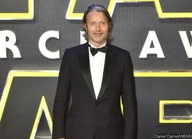 mads mikkelsen drops big spoiler about 'rogue one: a star wars story'