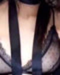 Flashing everything: Kendall Jenner caught in nipple piercing exposé