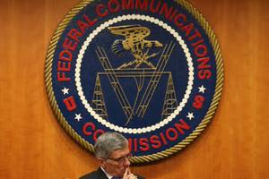 fcc approves real-time text proposal to aid people with disabilities