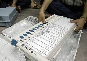 West Bengal gears up for 5th phase of Assembly polls tomorrow
