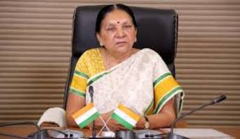 Gujarat govt decides to provide 10 % reservation to economically backward of higher castes