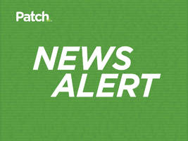 Person Struck and Killed by Train in Guilford: BREAKING