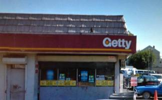 NJ Gas Station Store Fined, Workplace Hazards: Armed Robbery Killed Employee