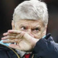 Wenger reveals what cost Arsenal the title