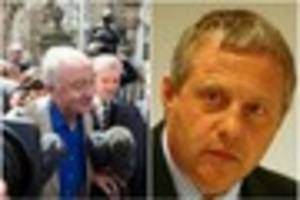 Petition calls for action against John Mann MP after Livingstone...